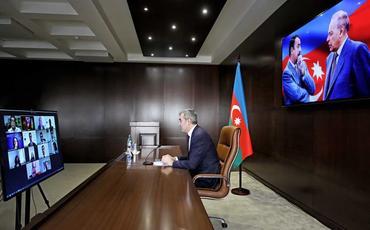 Bu ilin 9 ayı ərzində 103 şəxs Azərbaycana readmissiya edilib
