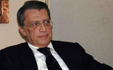 Türkiyənin keçmiş Baş naziri Məsud Yılmaz vəfat edib