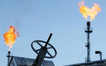 Azərbaycan ötən il qaz istehsalını artırıb, neft hasilatını azaldıb