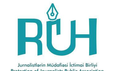 """""""Ruh"""" JMİB-nin QHT Şurasının maliyyə yardımı ilə reallaşdırdığı layihə çərçivəsində 30 ailəyə yardım göstərilib"""
