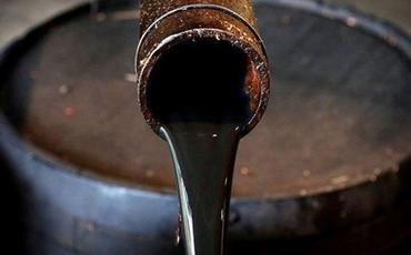"""""""Brent"""" neftinin qiyməti sentyabrın əvvəlindən ilk dəfə 46 dolları ötüb"""