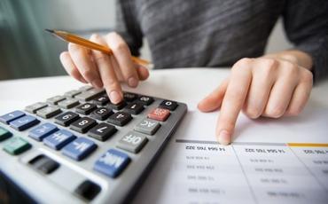 Azərbaycanda problemli kreditlərin payı dördillik minimuma enib
