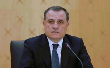 Azərbaycan Ermənistanla sülh müqaviləsi imzalayacaq? - Rəsmi cavab
