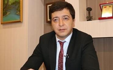 İkinci Qarabağ savaşında milli-ideoloji hazırlıq xalqı qələbəyə kökləmişdi – Deputat