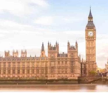 Britaniyadakı azərbaycanlılar Beynəlxalq Qırmızı Xaç Komitəsinə müraciət ediblər