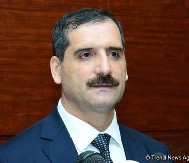 Türkiyə bütün savaş müddətində Azərbaycana qarşı siyasi təzyiqlərə cavab verib - Səfir