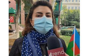 Fransa senatının bu addımı Azərbaycana və beynəlxalq hüquqa hörmətsizlikdir - QHT sədri
