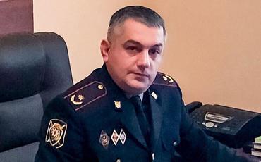 Elşad Hacıyev yeni vəzifəyə təyin edildi