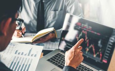 Azərbaycan banklarının xarici aktivləri ilin əvvəlindən 6% azalıb