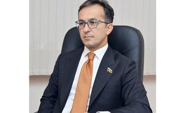 Azərbaycan Dağlıq Qarabağ münaqişəsi ilə bağı diplomatik hədəfinə nail olmağı bacardı - Deputat
