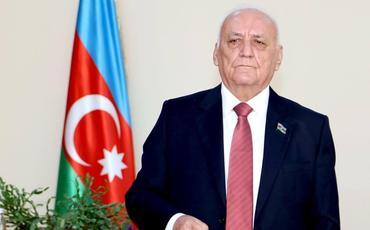 Qarabağdakı xristian abidələri qədim Azərbaycan-Albaniya mirasıdır - Yaqub Mahmudov