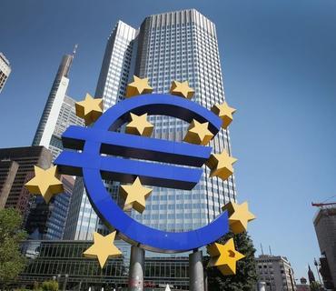 Avropa Mərkəzi Bankı: Avrozonadakı bankları çətin günlər gözləyir