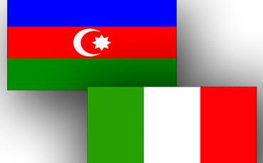 İtaliyanın daha iki bələdiyyəsindən Azərbaycana dəstək