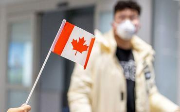 Kanadada əcnəbilər üçün ölkəyə giriş qadağası 21 yanvaradək uzadılıb