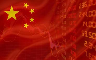 Çində ÜDM-in artım tempi gələn il 7,5%-dək sürətlənəcək