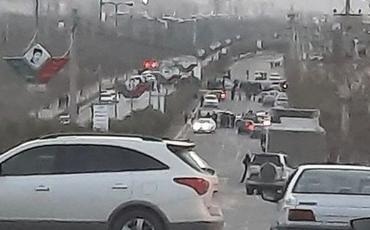 İranlı alim necə öldürüldü? - Sui-qəsdin təfərrüatları