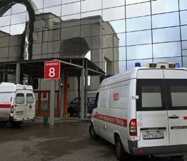Moskvada son sutkada koronavirusdan 74 nəfər ölüb