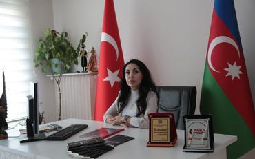 Qərbi Azərbaycanlılar 1988 - ci ilin məşum deportasiya aktını unuda bilməzlər