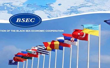 Azərbaycan beynəlxalq birgə iclasda təmsil olunub