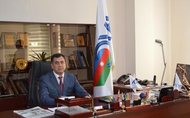 """""""Ermənistanın siyasi elitası barış barədə yox, revanş haqqında  danışır"""""""