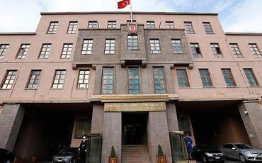 Möhtəşəm zəfərlə bağlı Azərbaycan xalqını təbrik edirik - Türkiyə MN