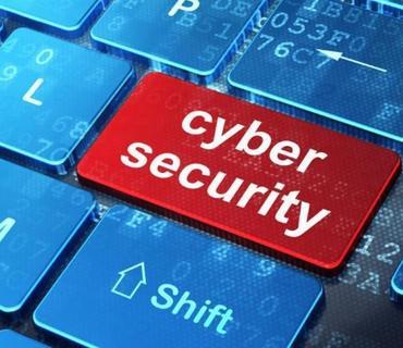 Dövlət strukturları tərəfindən açılan kibertəhlükəsizlik sorğularının sayı azalıb