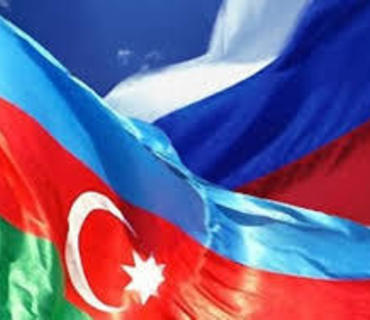 Qarabağla bağlı UNESCO-ya müraciət edən Rusiya mədəniyyət xadimləri Azərbaycana dəvət edildi