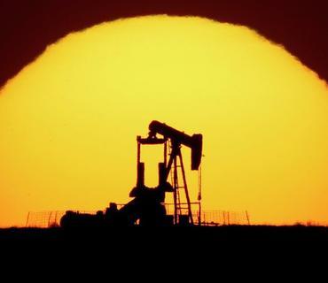 """""""OPEC+"""" neft hasilatını tədricən bərpa etmək niyyətindədir"""