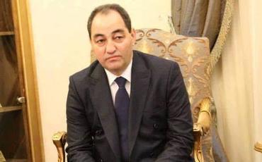 Mehri dəhlizinin açılması Azərbaycan iqtisadiyyatına nə vəd edir? - Şərh