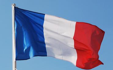 Fransa Senatının təşəbbüsü Avropa ölkələrində dəstəklənmir - Deputat