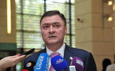 İtaliyalı deputatlar Ağdam və Gəncəyə gedəcəklər