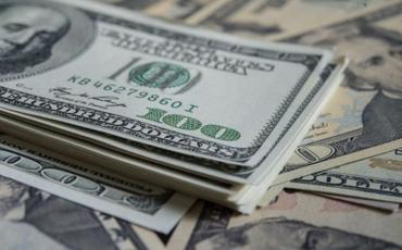 Neft Fondunun investisiya portfelində ABŞ dollarının payı son bir ildə 1,2 faiz bəndi artıb