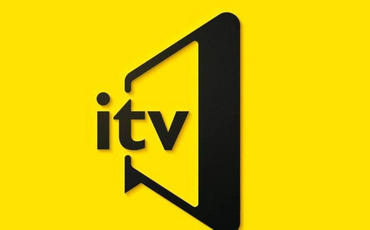 İctimai TV-dən fərqli Yeni il proqramı