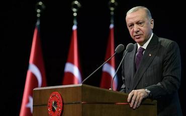 Türkiyədə COVID-19-a qarşı peyvəndlərin vurulacağı tarix açıqlanıb