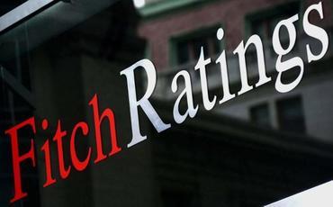 """""""Fitch"""" Türkiyənin iqtisadi artımının sürətlənəcəyini proqnozlaşdırır"""