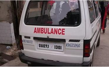 Hindistanda yol qəzasında 11 nəfər ölüb
