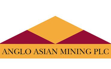 """""""Anglo Asian Mining"""" şirkəti Azərbaycanda 2020-ci ildə rekord həddə gəlir əldə edib"""
