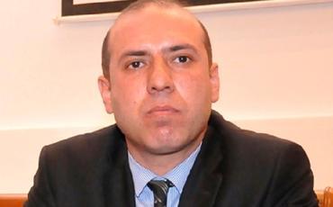 """""""Azərbaycan gəncliyi vətənpərvərliyi ilə seçilir"""""""