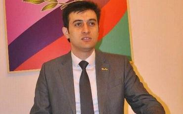 Birliyimiz 30 illik Qarabağ həsrətimizə son qoydu