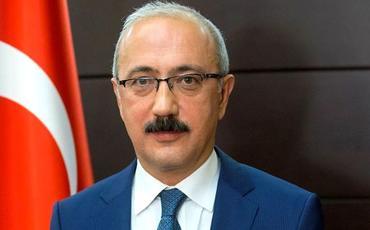 Türkiyə hökuməti 2021-ci ildə davamlı inkişafa hədəflənib
