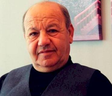 """""""Müğənni kimdi ki, peyvənd olunmasın?!"""" - Əli Mirəliyev OD PÜSKÜRDÜ"""