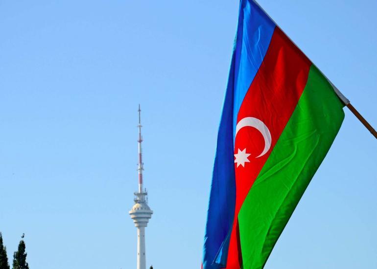 Azərbaycan hərbi gücünə görə Cənubi Qafqazda liderdir