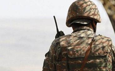 Ermənistan vətəndaşları Qarabağdakı zənginlər uğrunda ölməməlidir - Erməni jurnalist