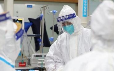 """Mərakeşdə ilk dəfə koronavirusun """"Britaniya"""" ştammına yoluxma faktı qeydə alınıb"""