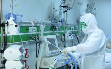 Azərbaycan koronavirusa qalib gələn ilk ölkələr sırasında olacaq - Deputat