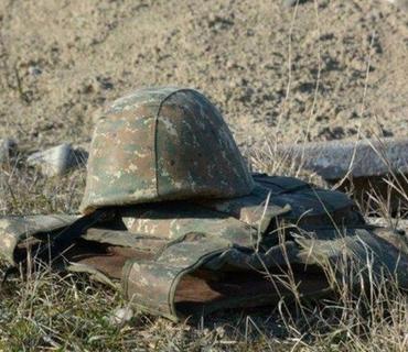 Ermənistan Qarabağ müharibəsində itkilərinin sayının artdığını açıqladı