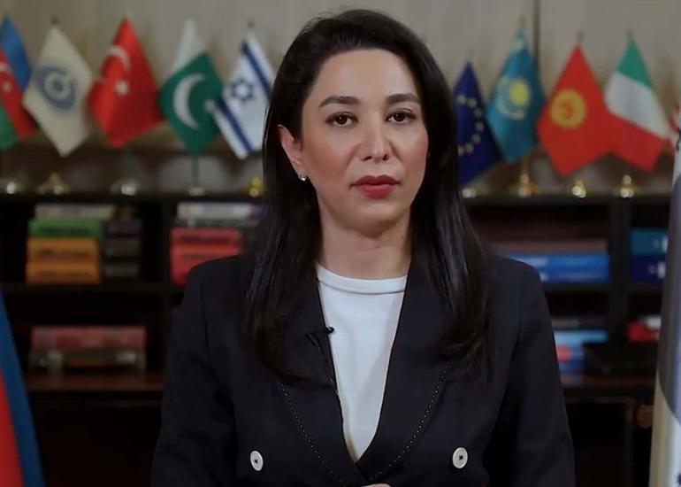 Ombudsman 20 Yanvar faciəsi ilə əlaqədar dünya ictimaiyyətinə müraciət edib