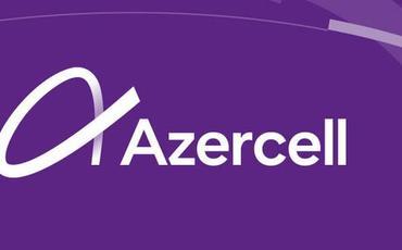 """""""Azercell"""" müştəri müraciətlərinin operativ cavablandırma sistemini tətbiq edib"""