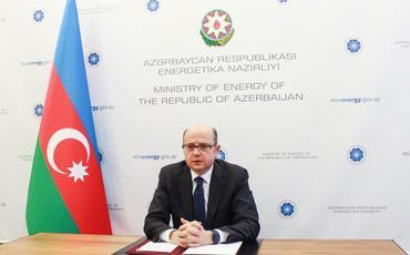Azərbaycan liberal elektrik enerjisi bazarının yaradılması məqsədilə Türkiyə təcrübəsini öyrənir