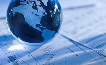 ARDNF-in ötən il investisiya portfelinin əsas hissəsi Avropa regionunun payına düşüb